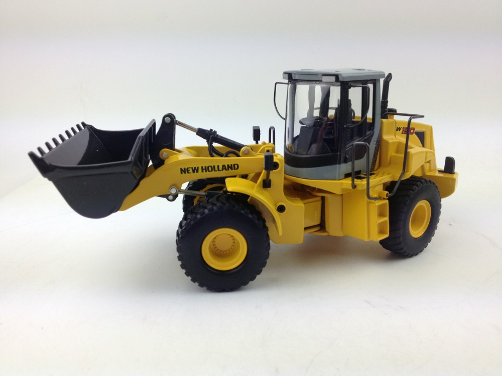 radio control backhoe with Construction Equipment on L3800 Kubota Tractor Wiring Diagram as well Construction Equipment moreover Sterling Truck Wiring Diagrams For Alternator furthermore Ford 555b Wiring Diagram also Watch.