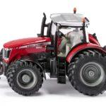 tractorbuilder2205